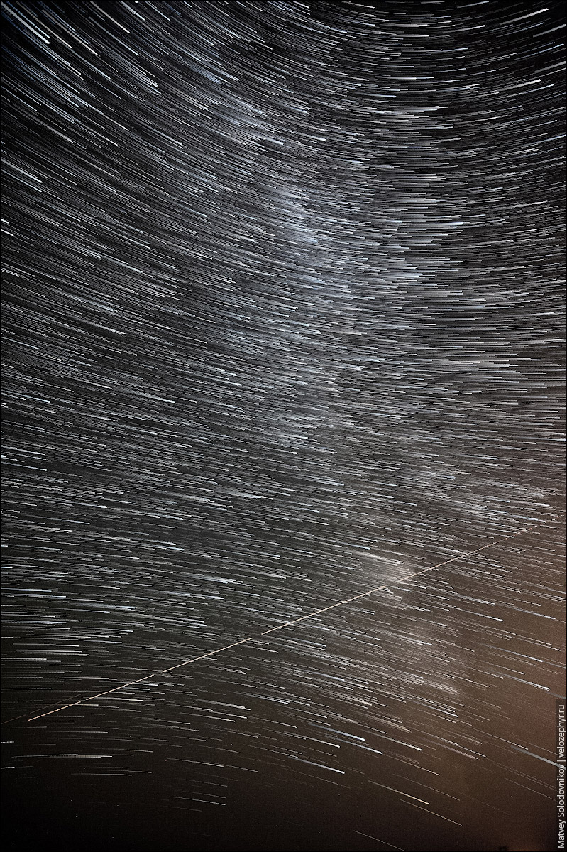 StarStaX_20170826-220141-20170826-223016_lighten