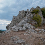 Перевал Малые Ворота